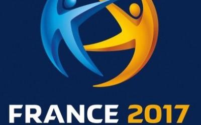 VIDEO France HANDBALL 2017