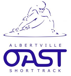 Logo en blue 072XGC