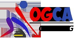 Logo OGCA Short Track