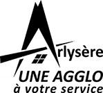 logo Arlysere
