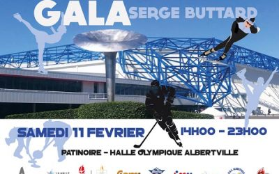 GALA – Hommage à Serge Buttard