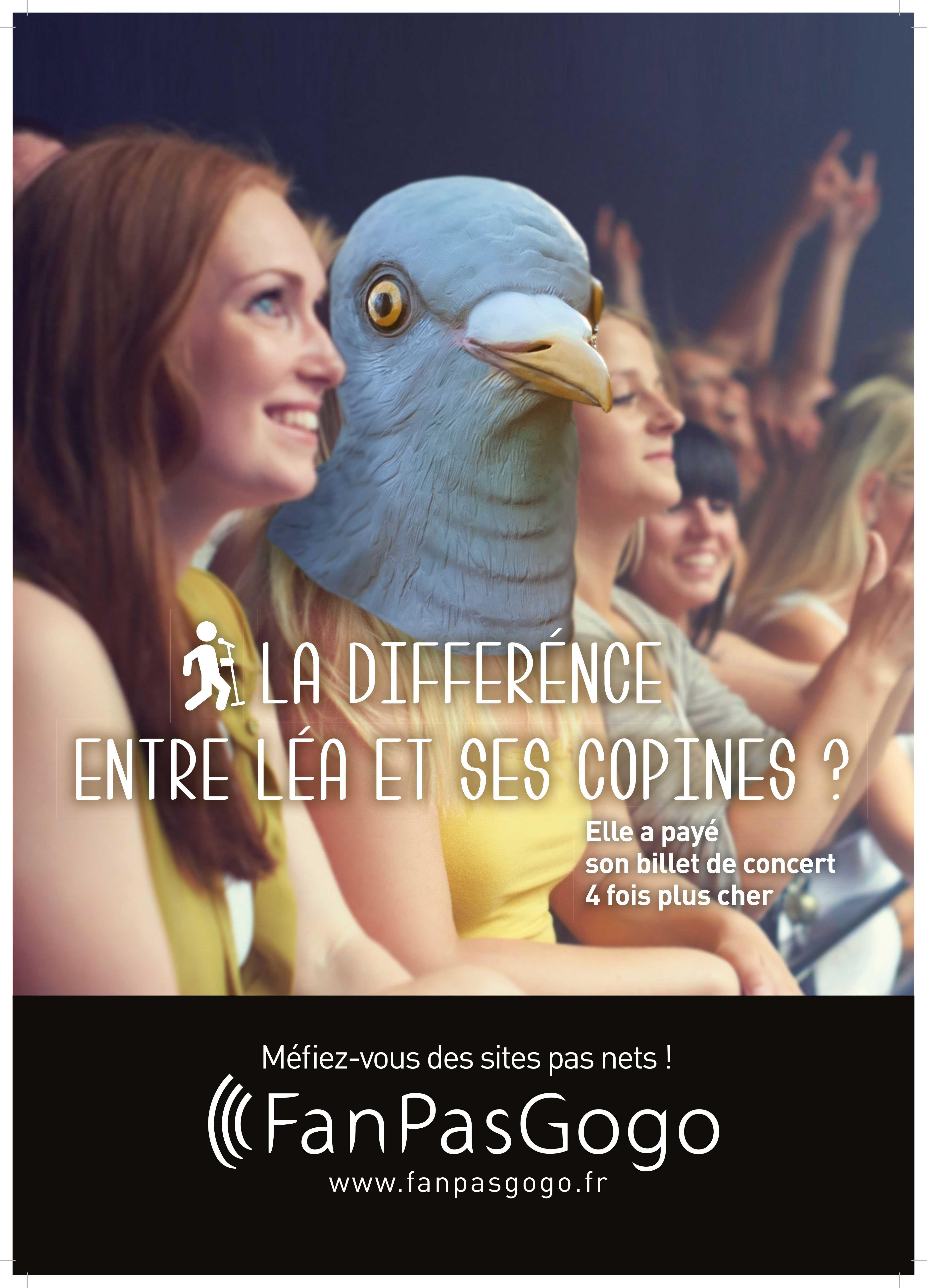 HD_Affiche-PRODISS_A3_Axe2_Pigeon-Concertweb